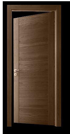 Portes design portes et poign es lyon - Porte interieur design ...